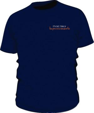 Koszulka z nadrukiem 159366