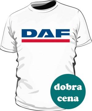 Koszulka z nadrukiem 159441