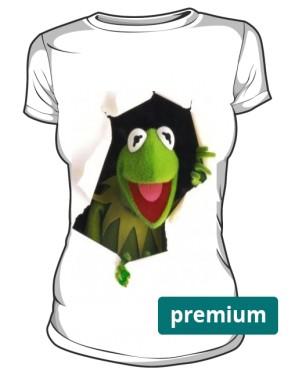 Koszulka z nadrukiem 159982