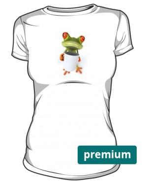 Koszulka z nadrukiem 159985