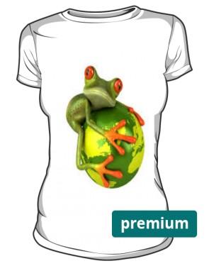 Koszulka z nadrukiem 159992