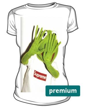 Koszulka z nadrukiem 159993