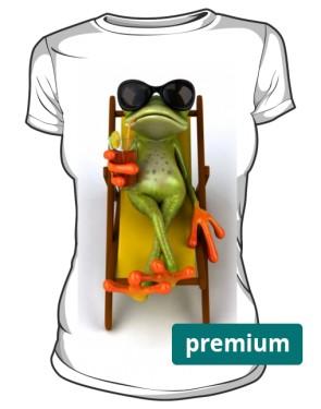 Koszulka z nadrukiem 159999