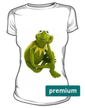 Koszulka z nadrukiem 160000