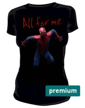 Koszulka z nadrukiem 160014