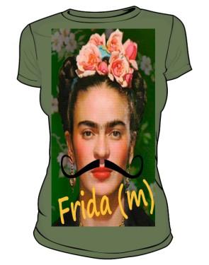 Koszulka z nadrukiem 160015