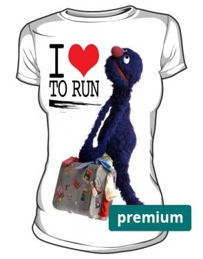 Koszulka z nadrukiem 160016