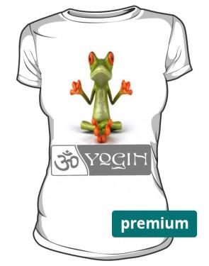 Koszulka z nadrukiem 160018