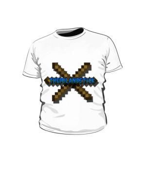 Koszulka Stiki