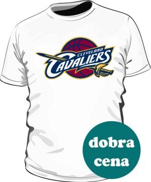 Koszulka z nadrukiem 164100