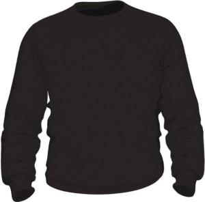 Koszulka z nadrukiem 164614