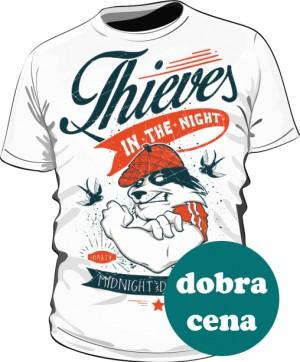 Koszulka Thieves
