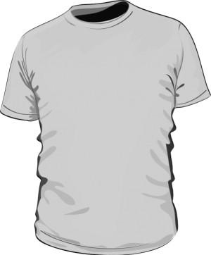 Koszulka z nadrukiem 16537