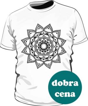 Koszulka z nadrukiem 166818