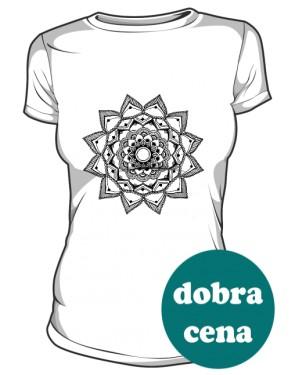 Koszulka z nadrukiem 166822
