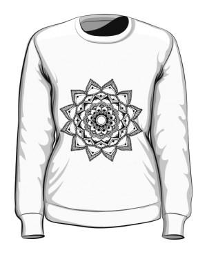 Koszulka z nadrukiem 166838