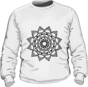 Koszulka z nadrukiem 166840