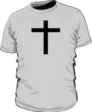Koszulka z nadrukiem 167681