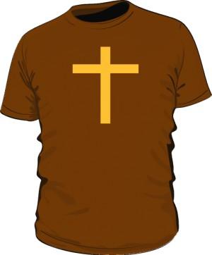 Koszulka z nadrukiem 167683