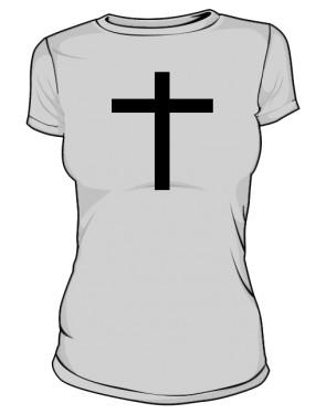 Koszulka z nadrukiem 167684
