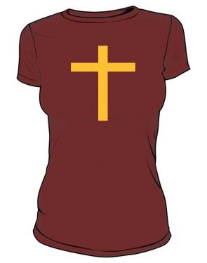 Koszulka z nadrukiem 167687