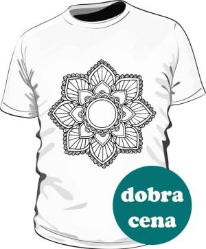 Koszulka z nadrukiem 167961