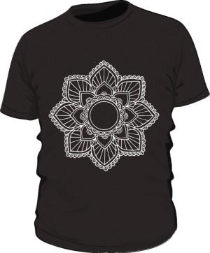 Koszulka z nadrukiem 167962
