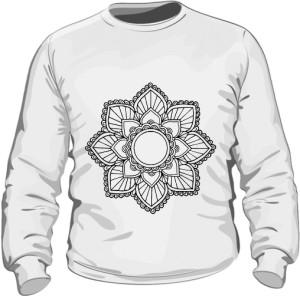 Koszulka z nadrukiem 167963