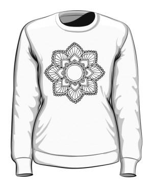 Koszulka z nadrukiem 167968