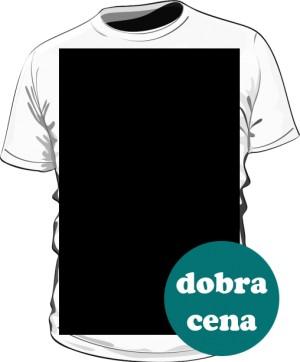Koszulka z nadrukiem 16836