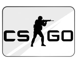 Podkładka CSGO