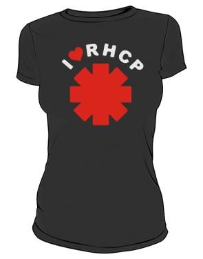 Koszulka z nadrukiem 171005
