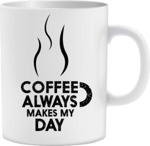Kubek Coffee always