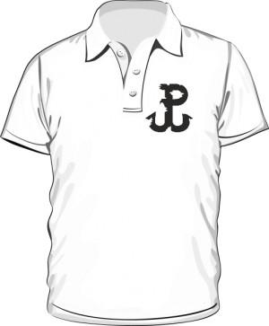 Koszulka z nadrukiem 172582