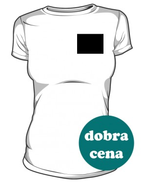 Koszulka z nadrukiem 17279