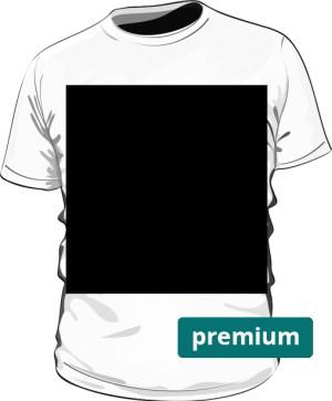 Koszulka z nadrukiem 17429