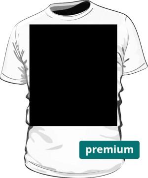 Koszulka z nadrukiem 17432