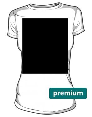 Koszulka z nadrukiem 17459