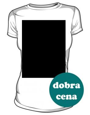 Koszulka z nadrukiem 17479