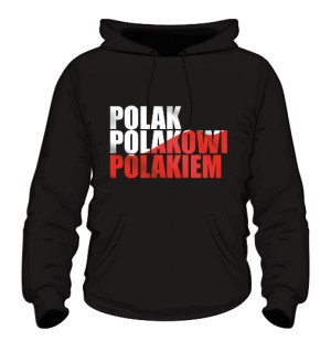 Polak Polakowi