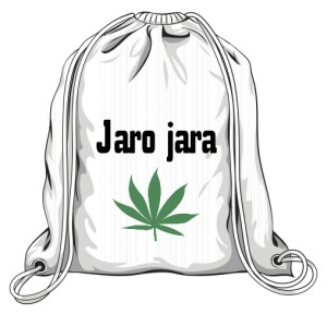 worek jaro