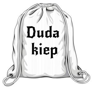 worek kiep