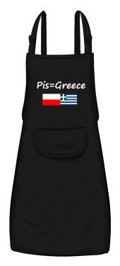 fartuch greece