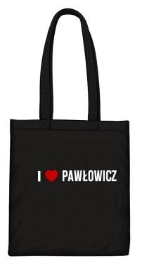 torba pawłowicz czarna