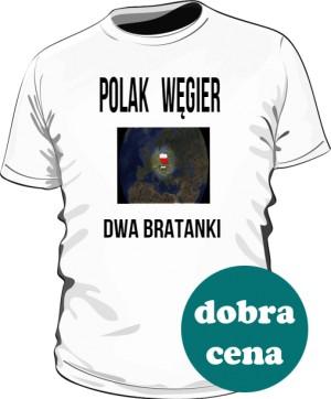 Koszulka z nadrukiem 179833
