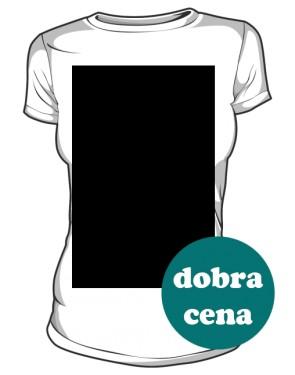Koszulka z nadrukiem 18085