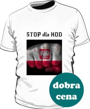 STOP dla KOD