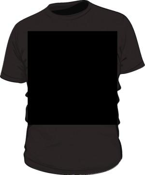 Koszulka z nadrukiem 18341