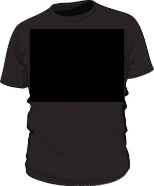 Koszulka z nadrukiem 18535