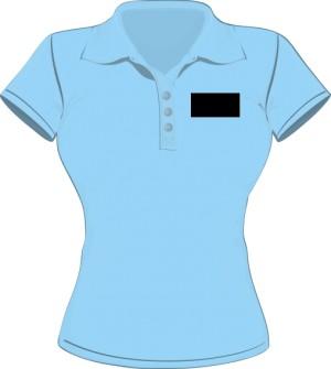 Koszulka z nadrukiem 18870